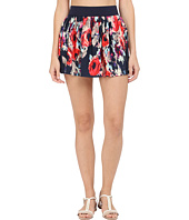 Kate Spade New York - Colombe D'Or Pleated Skirt Cover-Up