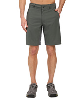 The North Face - Pacific Creek 2.0 Shorts