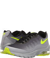 Nike Kids - Air Max Invigor (Big Kid)