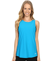 Under Armour - Coolswitch Run Tank Top