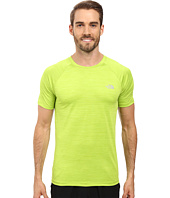 The North Face - Flight Series™ Short Sleeve Shirt