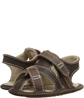 Baby Deer - Fisherman Sandal (Infant)