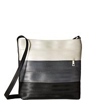 Harveys Seatbelt Bag - Streamline Crossbody