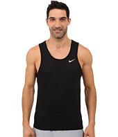 Nike - Dri-FIT™ Cool Tailwind Running Singlet