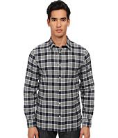 Jack Spade - Amherst Buffalo Plaid Shirt