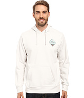 The North Face - National Parks Pullover Hoodie