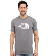 The North Face - Short Sleeve Half Dome Tee