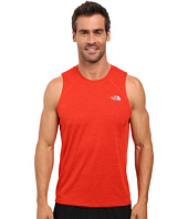 The North Face - Ambition Tank Top