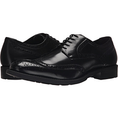 Kenneth Cole Oxfords Mens Shoes
