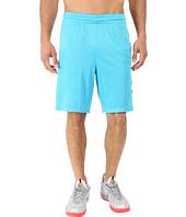 Nike - Elite Stripe Short