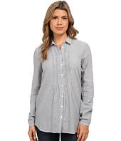 Mavi Jeans - Pintuck Shirt