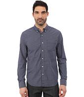 Lucky Brand - Bay Indigo Shirt