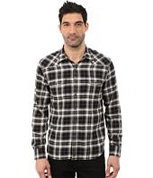 Lucky Brand - Del Mar Western Shirt