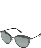 Oliver Peoples - Gwynne