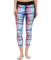 Next by Athena - Turn Up The Tempo Tone Up Crop Pant