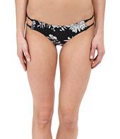 Amuse Society - Palma Floral Everyday Fit Bottom
