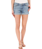 Paige - Jimmy Jimmy Shorts in Elvie