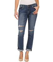 Paige - Jimmy Jimmy Skinny in Brady Destructed