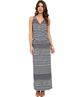 Tommy Bahama - A Stripe to Remember Sleeveless Dress