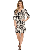Tommy Bahama - Chateau Shadow Dress