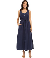 Tommy Bahama - Sansabar Button Up Sundress