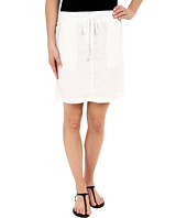 Tommy Bahama - New Two Palms Skirt