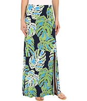 Tommy Bahama - Pop Art Palms Skirt
