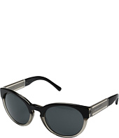 Burberry - 0BE4205