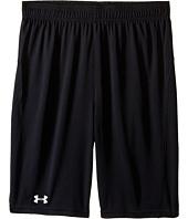 Under Armour Kids - Challenger Knit Shorts (Big Kids)