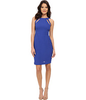 StyleStalker - Aurora Midi Dress