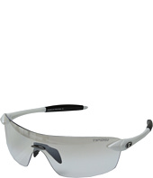Tifosi Optics - Vogel 2.0
