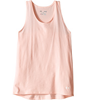 Under Armour Kids - UA Favorite Tank Top (Big Kids)