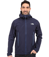 The North Face - Oroshi Jacket