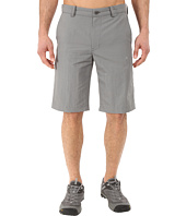 The North Face - Rocky Trail Shorts