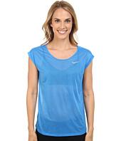 Nike - Dri-FIT™ Cool Breeze Running Top