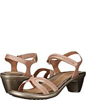 Naot Footwear - Secret