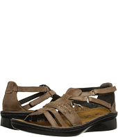 Naot Footwear - Serenade