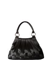 Harveys Seatbelt Bag - Large Stella