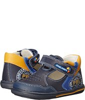Pablosky Kids - 0751 (Infant/Toddler)