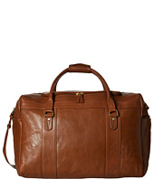 Scully - Hidesign Luxury Getaway Oversized Duffel Bag