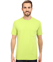 The North Face - Short Sleeve Alpine Start Tee