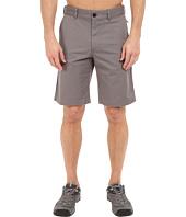 The North Face - The Narrows Shorts