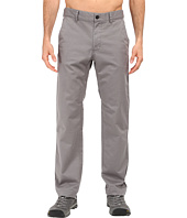 The North Face - The Narrows Pants
