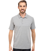 The North Face - Short Sleeve Alpine Start Polo