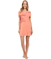 Life is Good - Today Is The Day Lace Sleep Dress