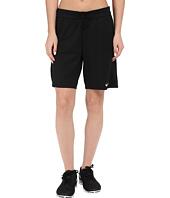 Nike - Infiknit Long Shorts