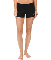Nike - Performance Short