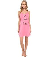 Life is Good - Be You Cami Sleep Shirt