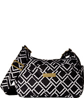 Ju-Ju-Be - Legacy Collection Hobo Be Purse Diaper Bag