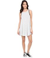 Hurley - Dri-Fit Dress
